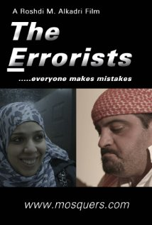 The Errorists